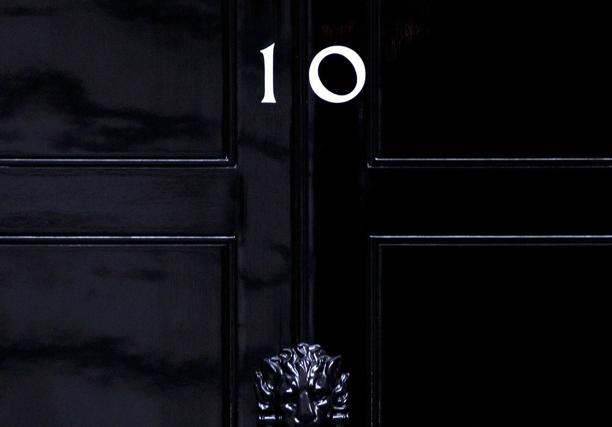 Ten things every British Conservative should dwell upon