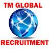 tmglobalrecruitment